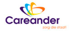 Careander-logo