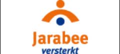 Jarabee-logo