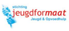 Jeugdformaat logo