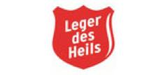 leger-des-heils logo