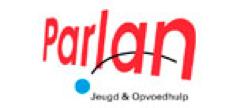 logo Parlan Jeugd en Opvoedhulp