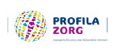Profila-zorg logo