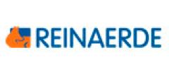 Reainaerde-logo