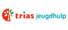 logo Trias Jeugdhulp