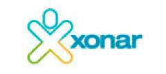 Xonar logo