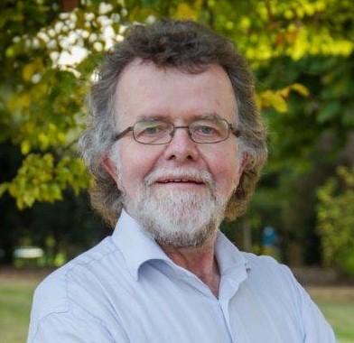 Gerard Besten oprichter Gezinshuis.com