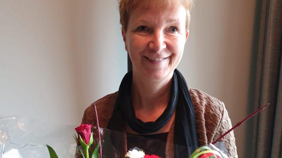 Gezinshuisouder-Jeanette-Westerveld