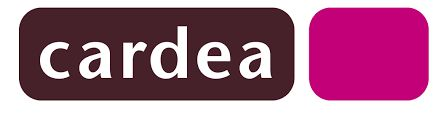 logo-cardea