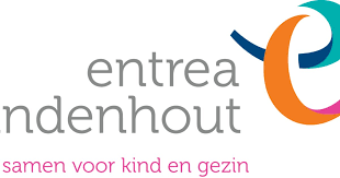 entrea-lindenhout-logo