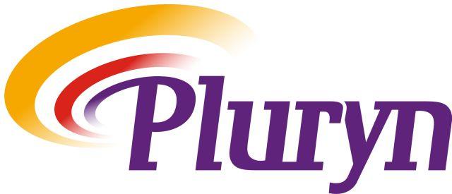 Pluryn-logo