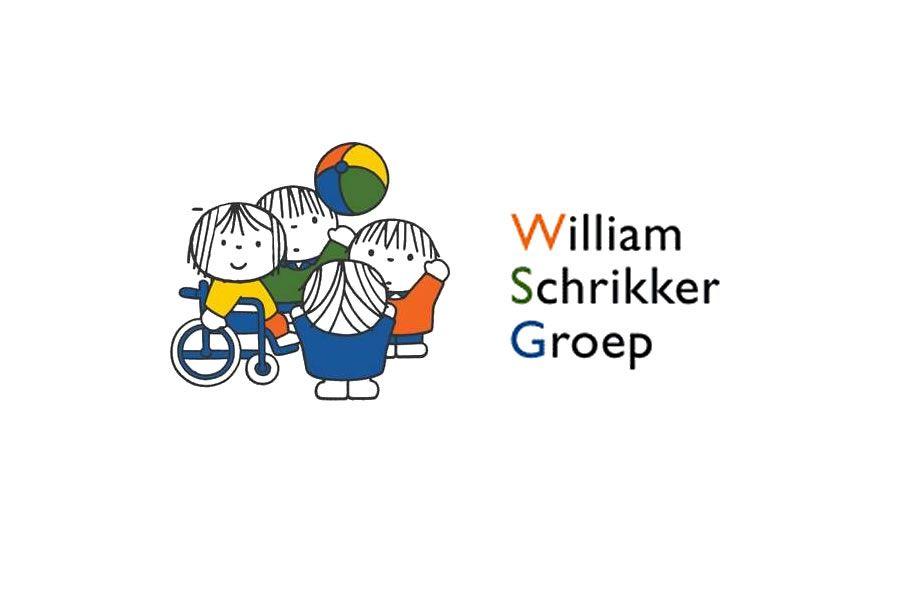 Schrikkergroep-logo