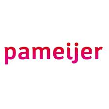 logo-pameijer