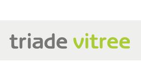 logo-triade-vitree