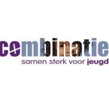 logo-combinatie-jeugdzorg