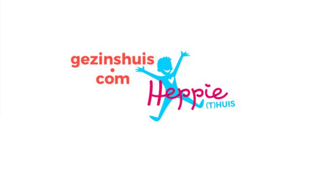 gezinshuis.com Heppiethuis